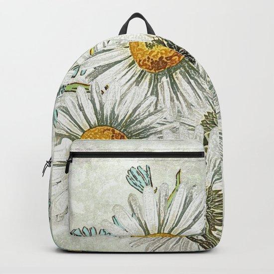 The Gools Backpack