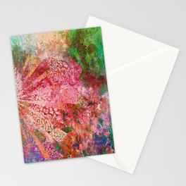 Infuse Stationery Cards