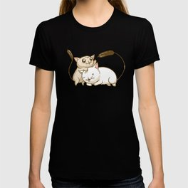 CatTails! T-shirt