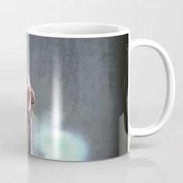 Mago Coffee Mug
