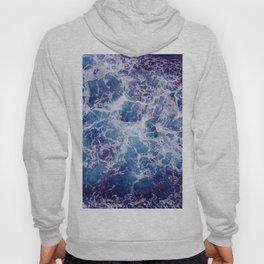 Living Ocean v4 Hoody