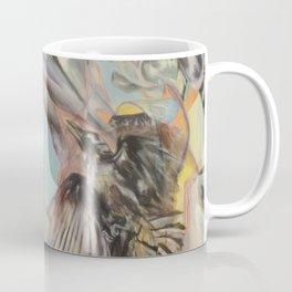 Concealed Ambush Coffee Mug
