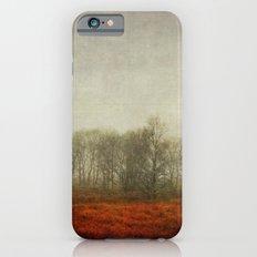 Stillness 2013 Slim Case iPhone 6