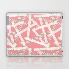 Washi [Pink] Laptop & iPad Skin