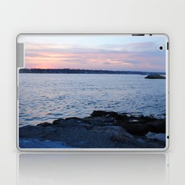 Dusk Sky Laptop & iPad Skin