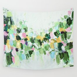 Southern Julep Wall Tapestry