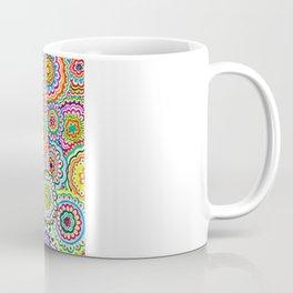 Fairydust Coffee Mug
