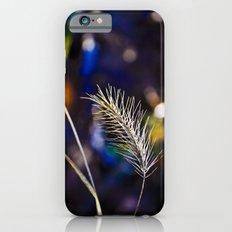 Stem iPhone 6s Slim Case