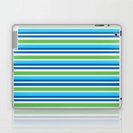 Nautica_Series 4 Laptop & iPad Skin