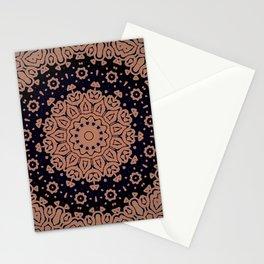 Maya Stationery Cards