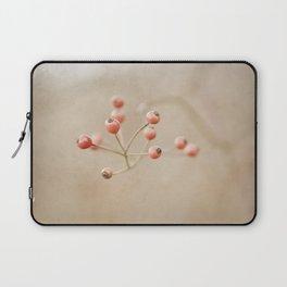 Fall Berries Laptop Sleeve