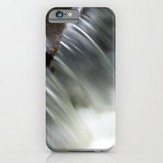 Waterfall iPhone 6s Slim Case