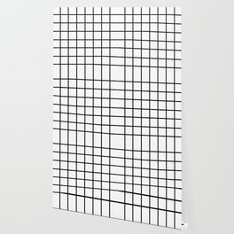 Grids Wallpaper