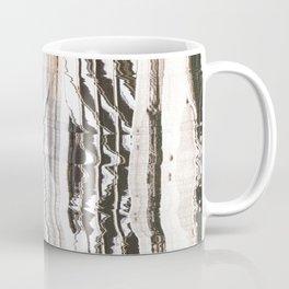 °¿° Coffee Mug