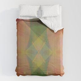 Crystalize 3 Comforters
