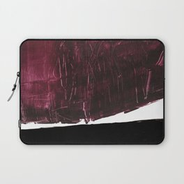 film No9 Laptop Sleeve