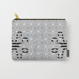 INFINITY SHEARS Carry-All Pouch