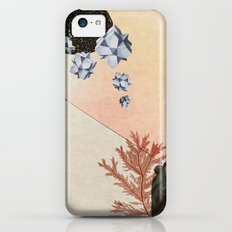 Kings and Queens iPhone 5c Slim Case