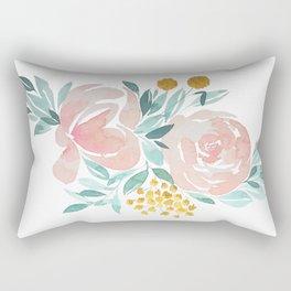 bella Rectangular Pillow