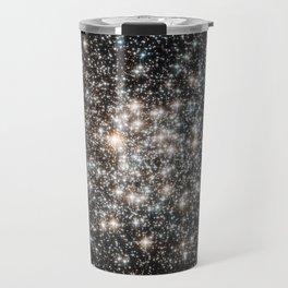 Messier 107 Travel Mug