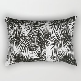 New Patterns Rectangular Pillow