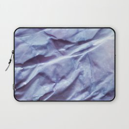 Aura Laptop Sleeve