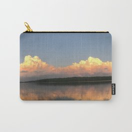 those who matter don't mind Carry-All Pouch