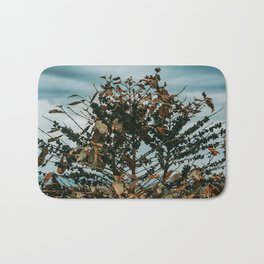 Coffea Bath Mat