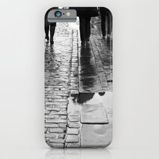 women iPhone 6s Slim Case