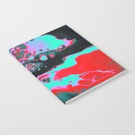ABEL & CAÏN Notebook