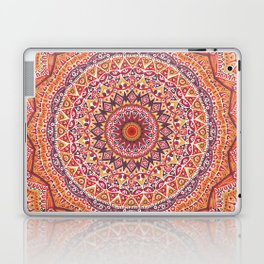 Madala of Summer Laptop & iPad Skin