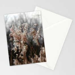 Freedom For The Soul Stationery Cards