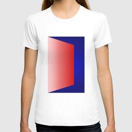Door Way T-shirt