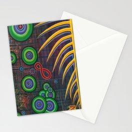 OzGrid Stationery Cards