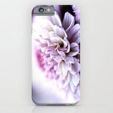 Fall mums iPhone 6s Slim Case