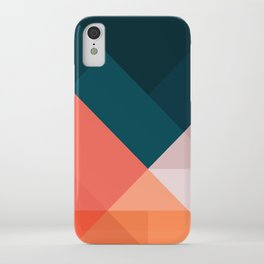hot sale online 71f39 4db6c iPhone Cases   Society6