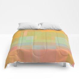 viable 5a det Comforters