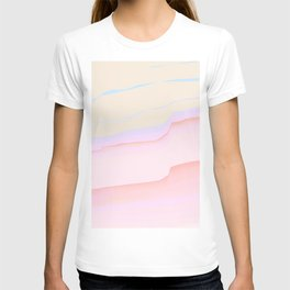 Lost my Heart T-shirt