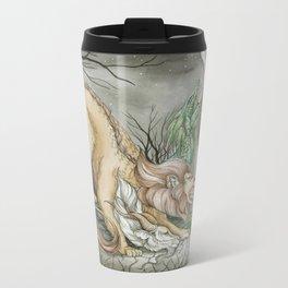 Chimera Travel Mug