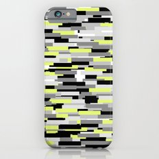 Swedground iPhone 6s Slim Case