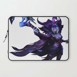 Leblanc Laptop Sleeve