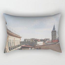 GALATA Rectangular Pillow