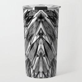 BW Aiella Abstract Travel Mug