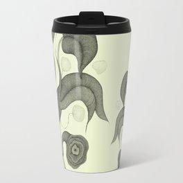 Botanica 4 Travel Mug
