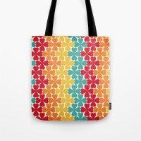 aloha Tote Bags featuring Aloha! by Digi Treats 2
