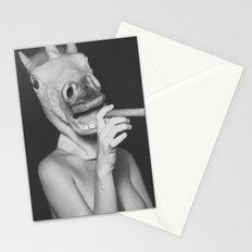 The Sopelsa Stationery Cards