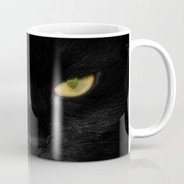 These Eyes Coffee Mug