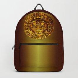 THE SUN GOD Backpack