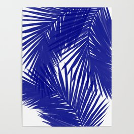 Palms Royal Poster