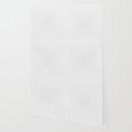 Converge Four Black Wallpaper